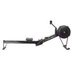 water-rower-2