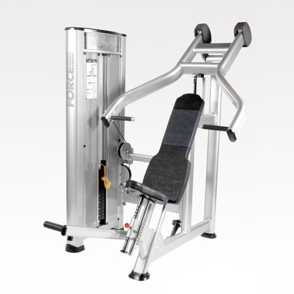 Force-2020-Incline-Chest-Press